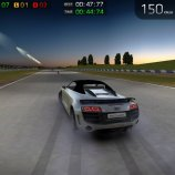Скриншот Sports Car Challenge – Изображение 4
