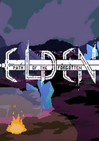 Elden: Path of the Forgotten – фото обложки игры