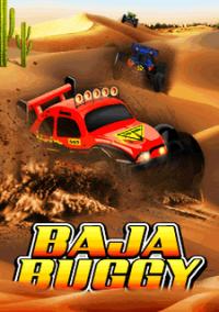 Buggies – фото обложки игры