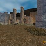Скриншот EverQuest: Gates of Discord – Изображение 15