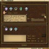 Скриншот Word Pirate – Изображение 2