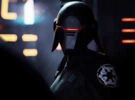 Какое место Star Wars— Jedi: Fallen Order занимает вканоне ивселенной «Звездных войн»