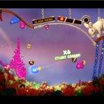 Скриншот The Splatters – Изображение 5
