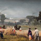 Скриншот Iron Harvest – Изображение 10