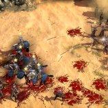 Скриншот Conan Unconquered  – Изображение 9