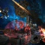 Скриншот Starhawk – Изображение 12