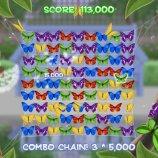 Скриншот Fluttabyes – Изображение 3