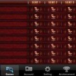 Скриншот Hearts Online – Изображение 4