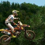 Скриншот MXGP: The Official Motocross Videogame – Изображение 9