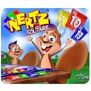 Nertz Solitaire – фото обложки игры
