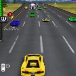 Скриншот Hit N'Run Nano – Изображение 4