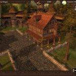 Скриншот The Guild 2: Venice – Изображение 7