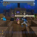 Скриншот Dragon Quest Builders 2 – Изображение 4