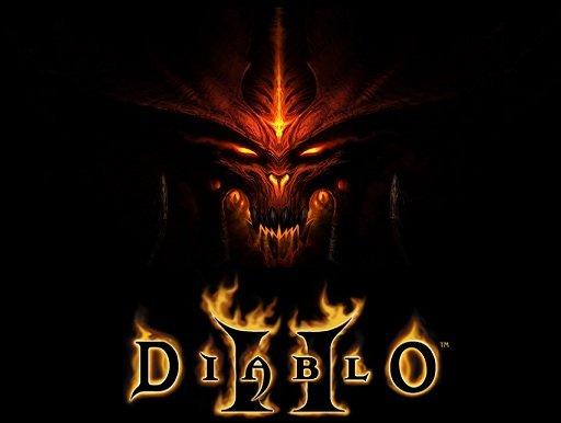 Diablo 2 Ending