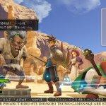 Скриншот Dragon Quest Heroes – Изображение 40