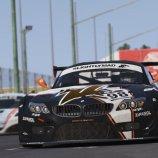Скриншот Project CARS – Изображение 10
