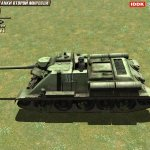Скриншот WWII Battle Tanks: T-34 vs. Tiger – Изображение 79