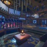 Скриншот EverQuest Next Landmark – Изображение 6