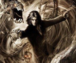 Время халявы! Преодолейте тьму внутри себя вместе сбесплатной копией The Darkness2