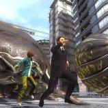 Скриншот Earth Defense Force 5 – Изображение 10