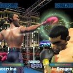 Скриншот Ready 2 Rumble Revolution – Изображение 55
