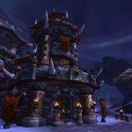 Скриншот World of Warcraft: Warlords of Draenor – Изображение 16