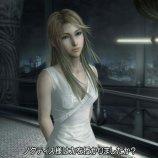 Скриншот Pictologica Final Fantasy – Изображение 7