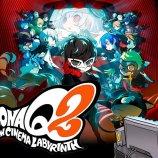 Скриншот Persona Q2: New Cinema Labyrinth – Изображение 4