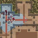 Скриншот WarGroove – Изображение 6