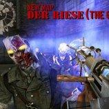 Скриншот Call of Duty: World at War: Zombies – Изображение 3