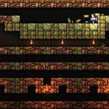Скриншот Escape Goat 2 – Изображение 6