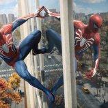 Скриншот Marvel's Spider-Man: Miles Morales – Изображение 2