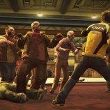 Скриншот Dead Rising 2: Case West – Изображение 5