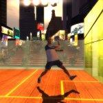 Скриншот WSF Squash – Изображение 9