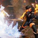 Скриншот Street Fighter V – Изображение 69