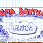 Скриншот Sea Battle – Изображение 1