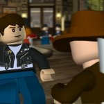 Скриншот LEGO Indiana Jones 2: The Adventure Continues – Изображение 4