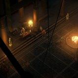 Скриншот Pathfinder: Kingmaker – Изображение 8