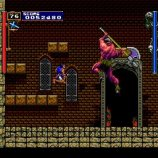 Скриншот Castlevania: Rondo of Blood – Изображение 3