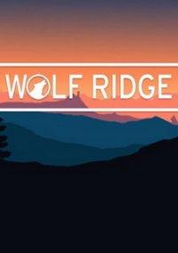 Wolf Ridge – фото обложки игры