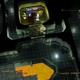 Скриншот Jupiter Hell – Изображение 8