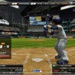 Скриншот MLB Dugout Heroes – Изображение 1