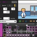 Скриншот Rhythm Doctor – Изображение 8