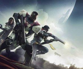 Bungie выпустила трейлер Destiny 2, объясняющий, очем игра