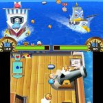 Скриншот Slime MoriMori Dragon Quest 3: The Great Pirate Ship and Tails Troupe – Изображение 8