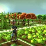 Скриншот Avatar Farm! – Изображение 12