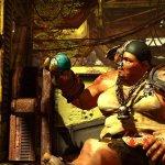 Скриншот Enslaved: Odyssey to the West - Pigsy's Perfect 10 – Изображение 12