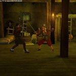 Скриншот Age of Pirates: Captain Blood – Изображение 250