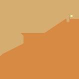 Скриншот Desert Golfing – Изображение 3