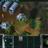 Скриншот Original War – Изображение 4